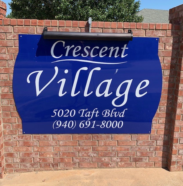 Apartments Near MSU Crescent Village for Midwestern State University Students in Wichita Falls, TX