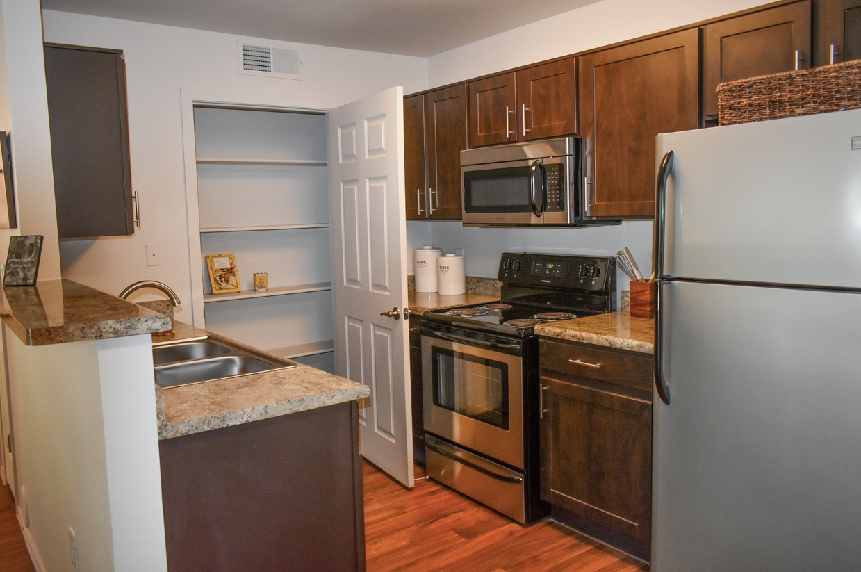 Heritage at Deer Valley for rent