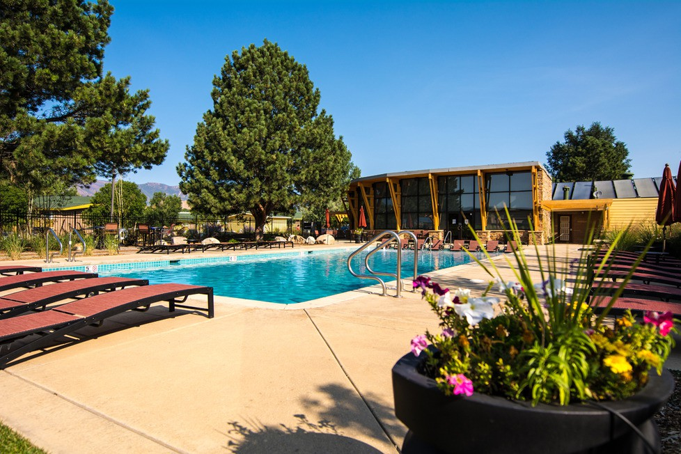 Apartments Near UCCS University Village for University of Colorado at Colorado Springs Students in Colorado Springs, CO