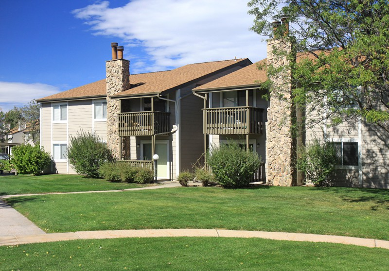 Ironwood At Palmer Park for rent