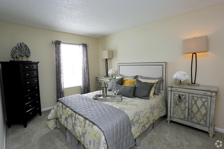 Woodland Hills rental