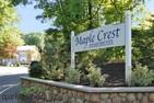 Maple Crest Garden Apartments At Port Jefferson · Apartments For Rent