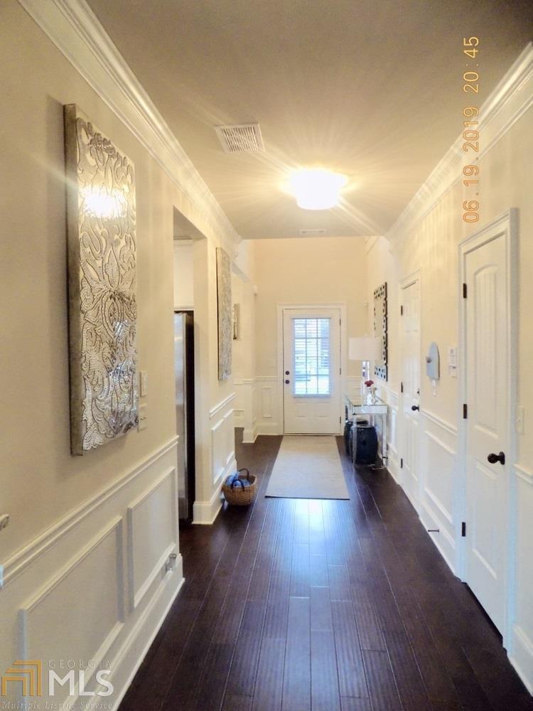 3974 Lagrone Street rental