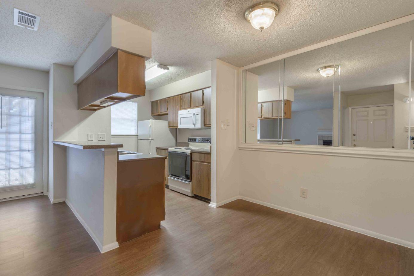 Costa Del Sol Apartments for rent