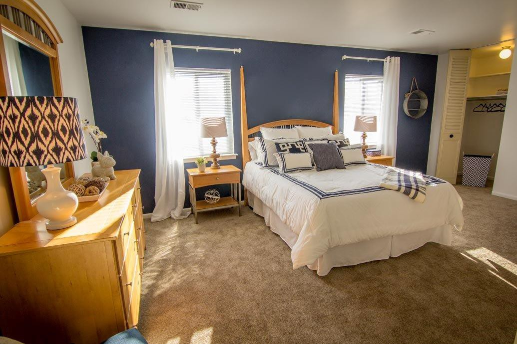 Apartments Near Immaculata Marchwood Apartment Homes for Immaculata University Students in Immaculata, PA