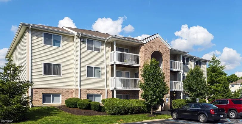 Apartments Near Franklin Honey Creek for Franklin College Students in Franklin, IN