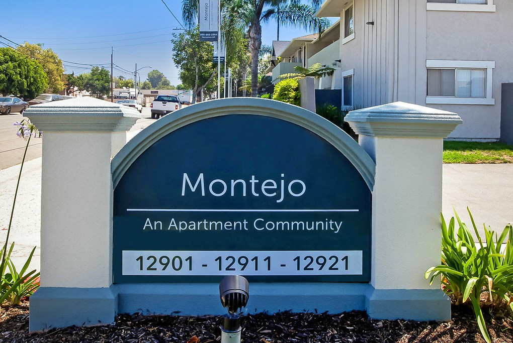 Montejo for rent