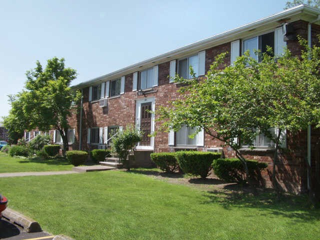 Clayton Arms Apartments - 394 Clay Rd, Rochester, NY 14623 - Zumper