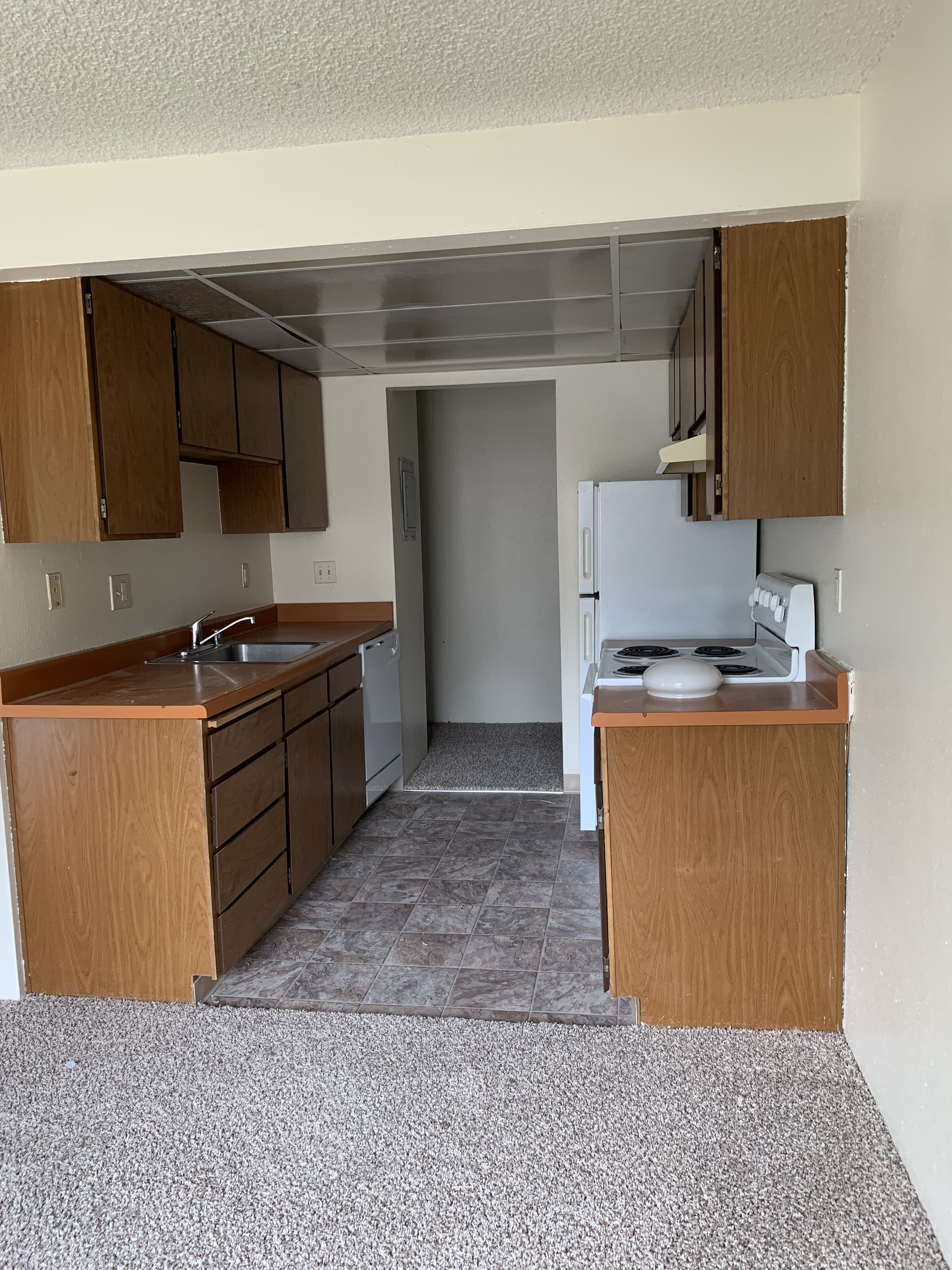 Apartments Near Bastyr Kingsgate Meadows for Bastyr University Students in Kenmore, WA