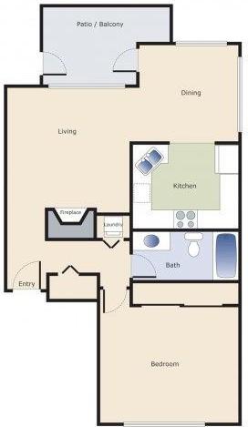 Keelers Corner Apartments