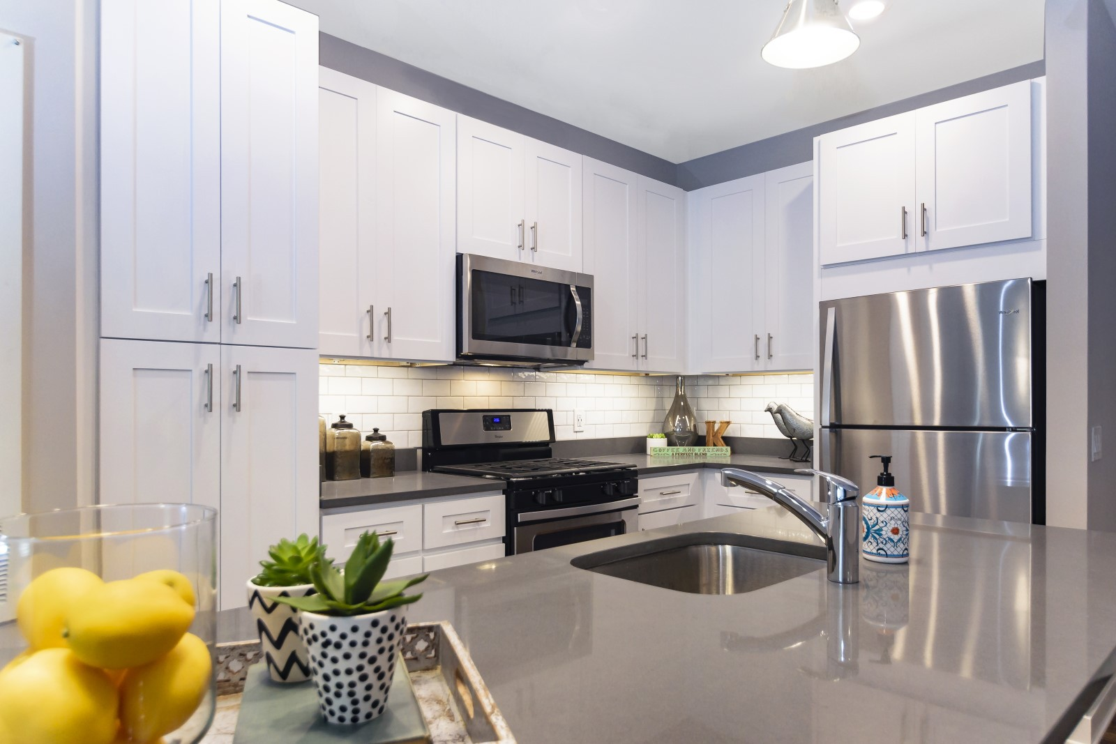 Apartments Near Immaculata Keva Flats for Immaculata University Students in Immaculata, PA