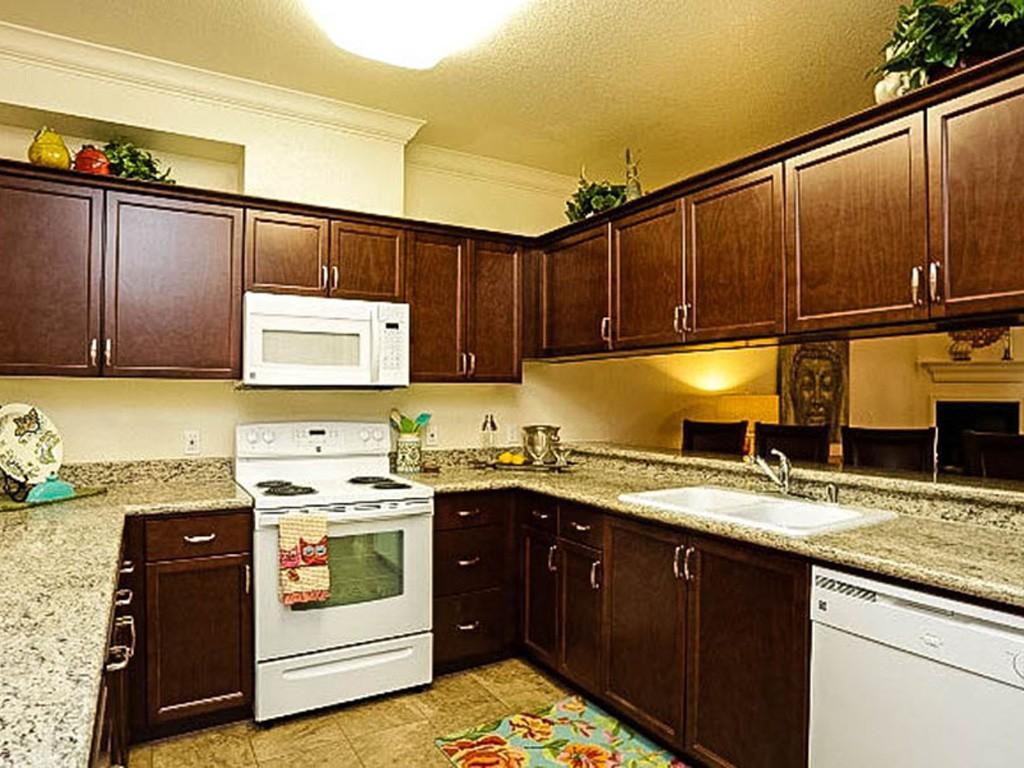 Villa Faria Apartments rental