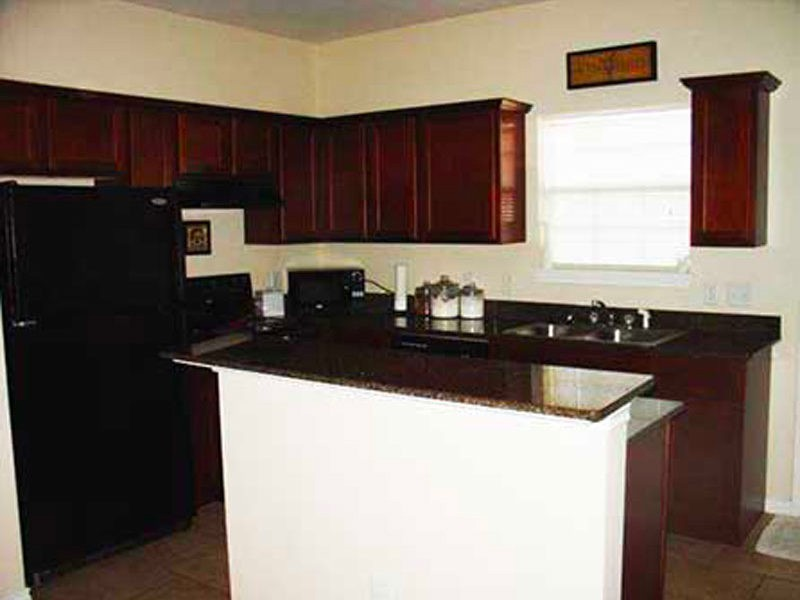 Apartments Near Texas A&M Wolf Creek for Texas A&M University Students in College Station, TX