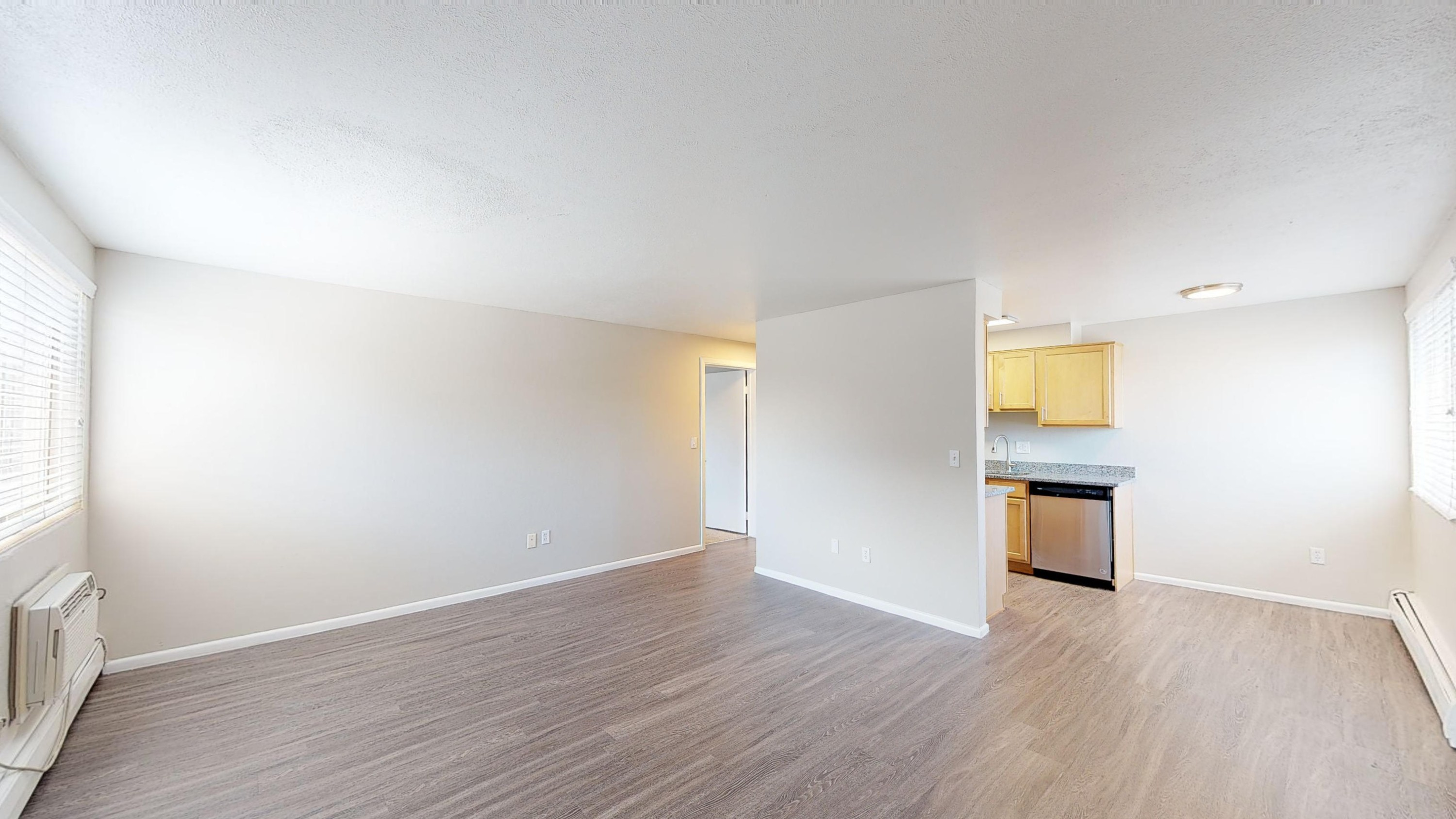 1190 S Bellaire for rent