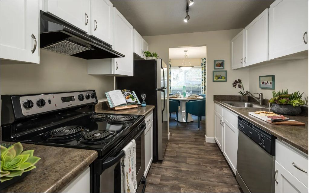 Apartments Near Washington Edgewood Park for Washington Students in , WA