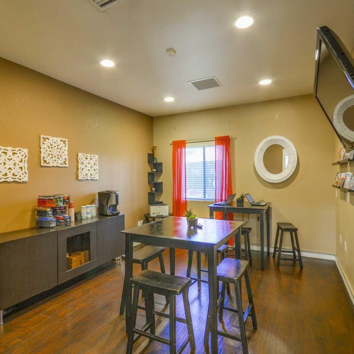 The Villas On Bell Apartments, Phoenix