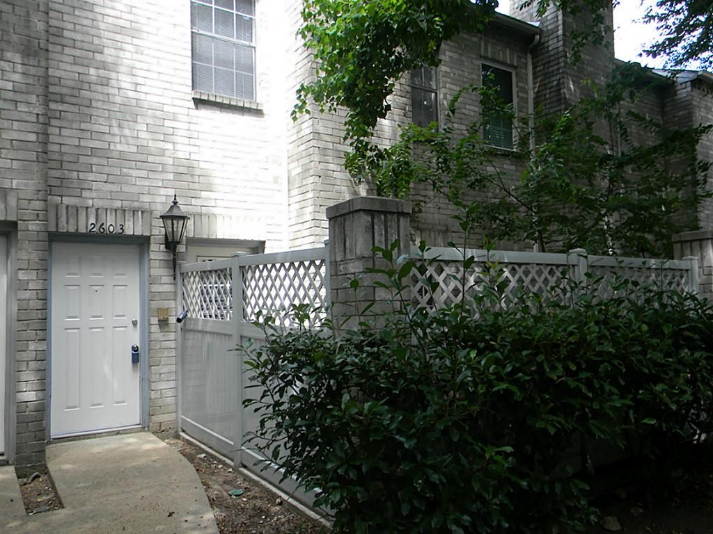 Apartments For Rent Near San Francisco City College