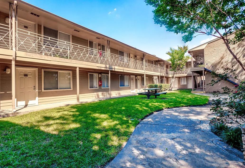 Upper E - Sherman Oaks rental