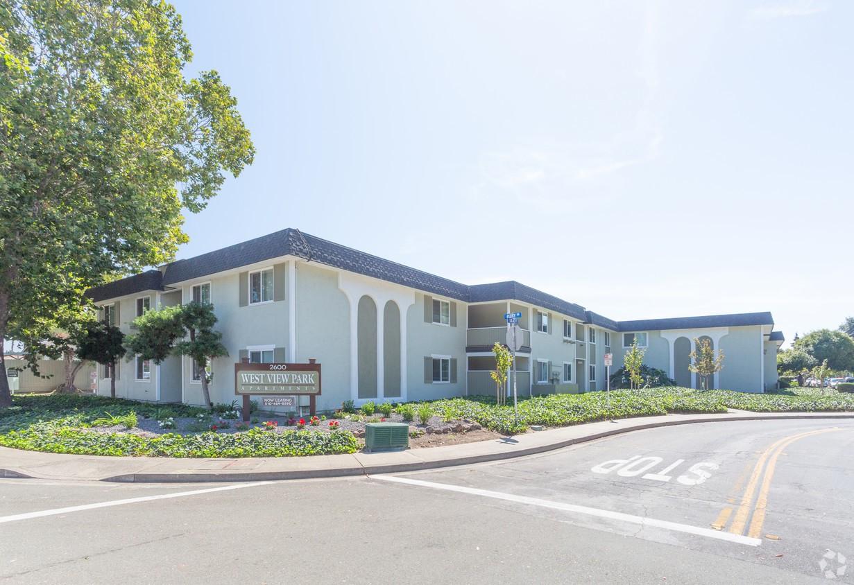 West View Park Apartments