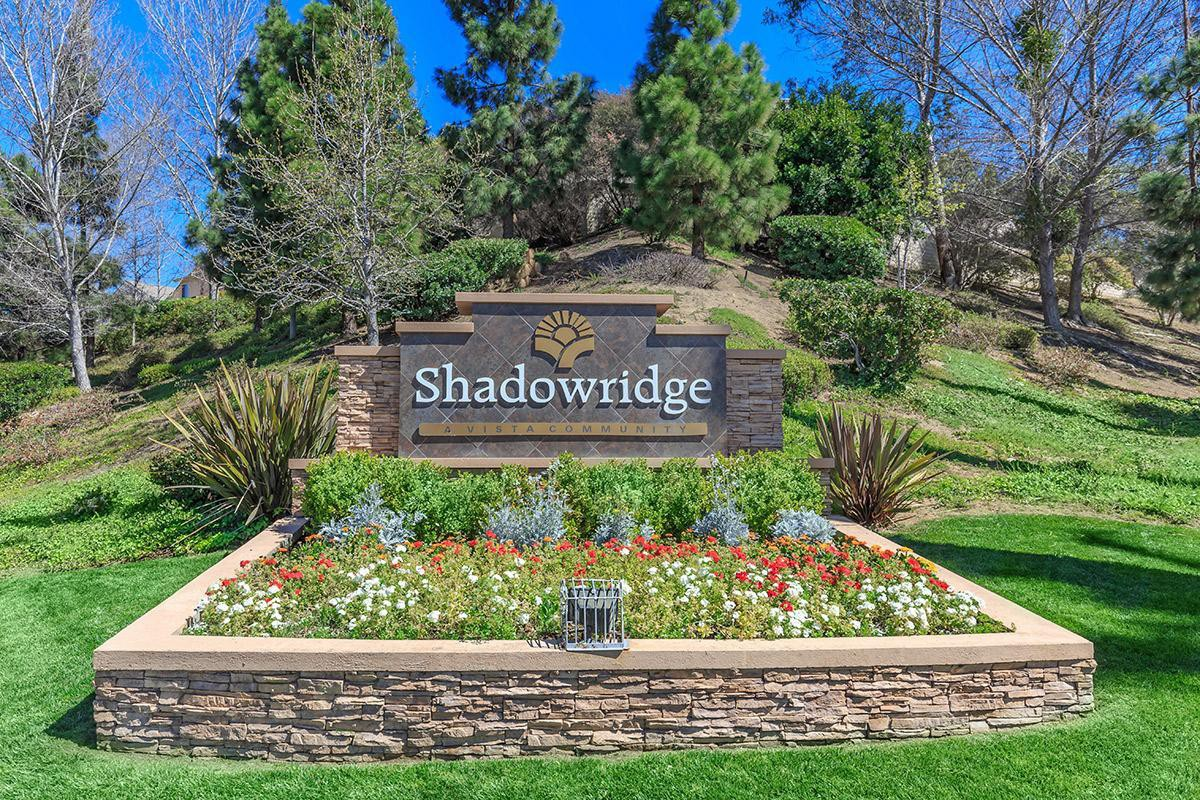 Apartments Near Palomar Shadowridge Park Apartments for Palomar College Students in San Marcos, CA