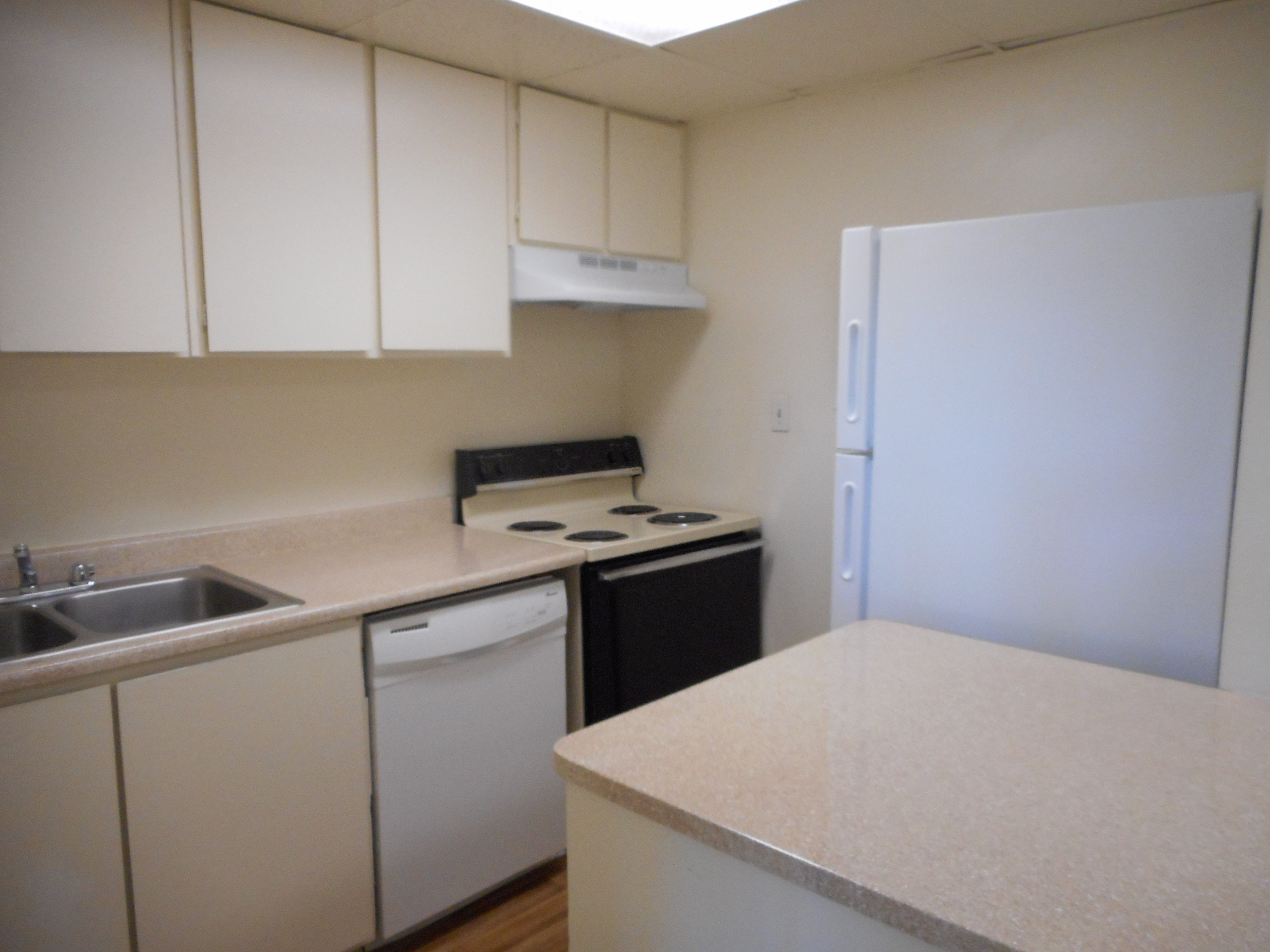 Apartments Near ASU McClintock Townhomes for Arizona State University Students in Tempe, AZ