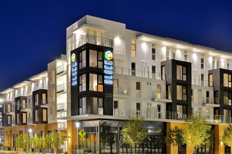 Apartments Near Cal State San Marcos Block C for Cal State San Marcos Students in San Marcos, CA