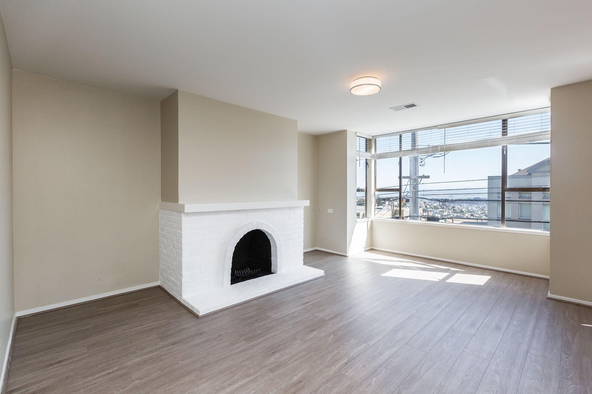 630 GRAND VIEW AVENUE Apartments