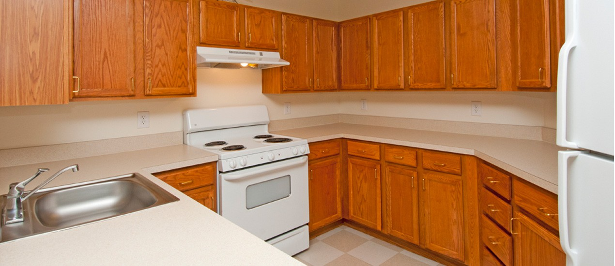 Manor at Cloppers Mill - Seniors 62+ for rent