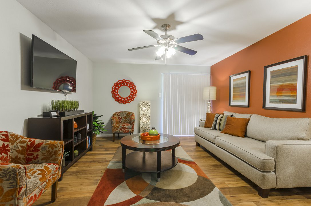 Apartments Near TCU Southern Oaks for Texas Christian University Students in Fort Worth, TX