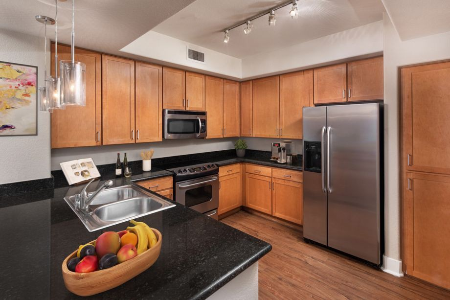 Apartments Near ASU Camden Sotelo for Arizona State University Students in Tempe, AZ