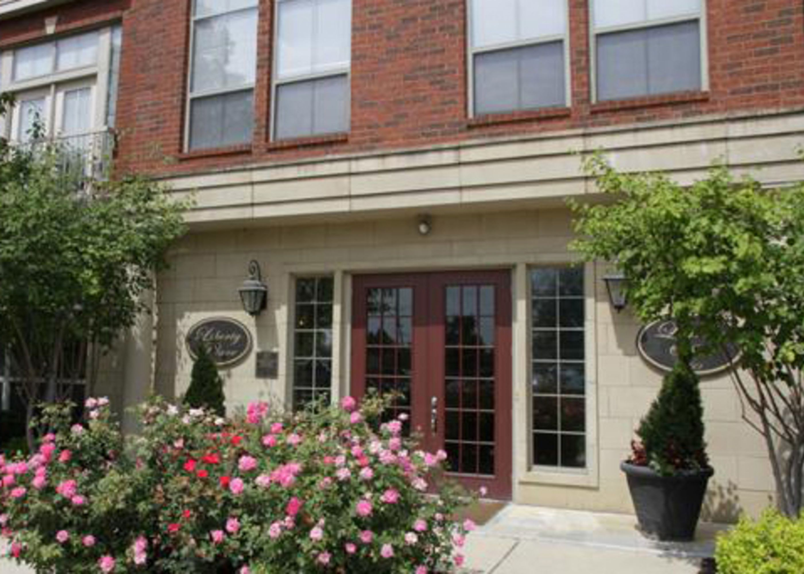 Apartments Near Capital Liberty Place for Capital University Students in Columbus, OH