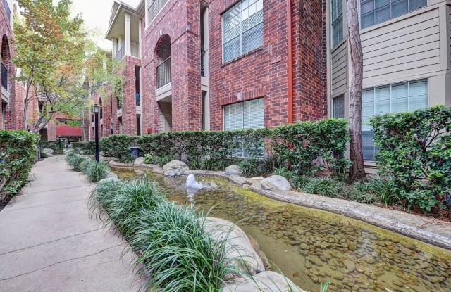 Apartments Near Strayer University-Northwest Houston Post Oak Park for Strayer University-Northwest Houston Students in Houston, TX