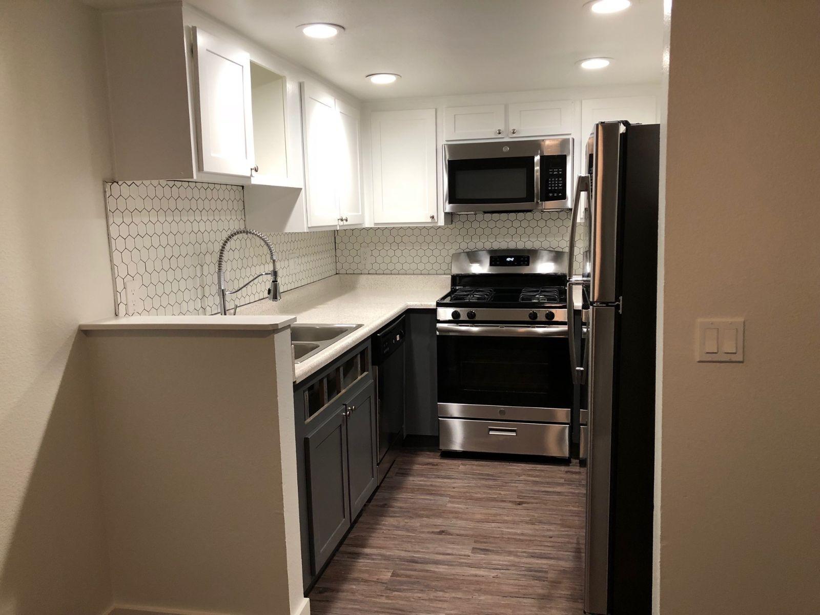 Apartments Near LLU Ironwood Villas for Loma Linda University Students in Loma Linda, CA