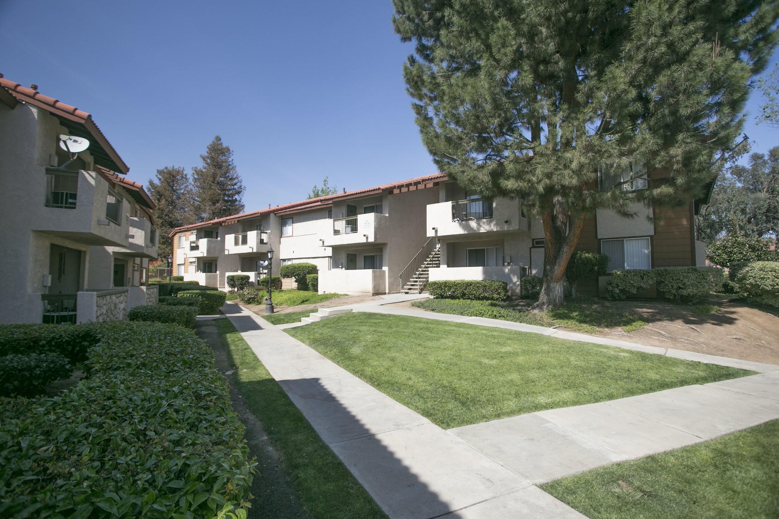 Apartments Near LLU Monarch Terrace for Loma Linda University Students in Loma Linda, CA