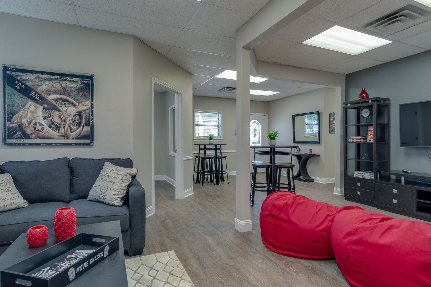 Apartments Near MSU Forest Glen for Midwestern State University Students in Wichita Falls, TX