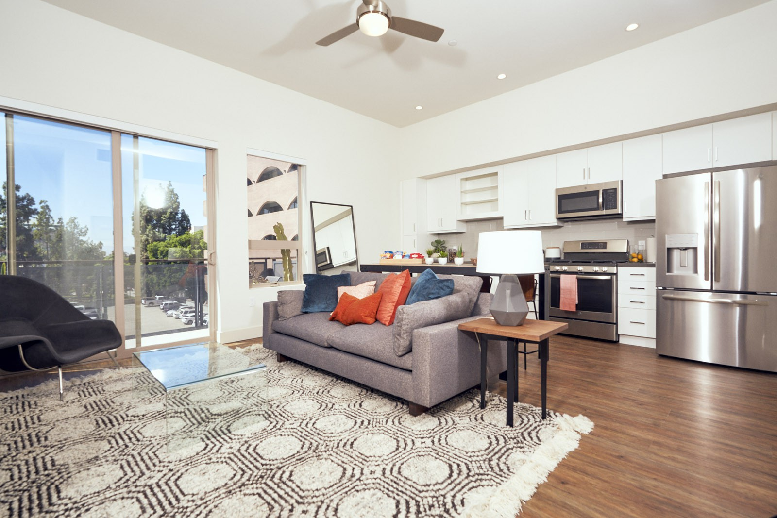Apartments Near RCC Main+Nine for Riverside Community College Students in Riverside, CA
