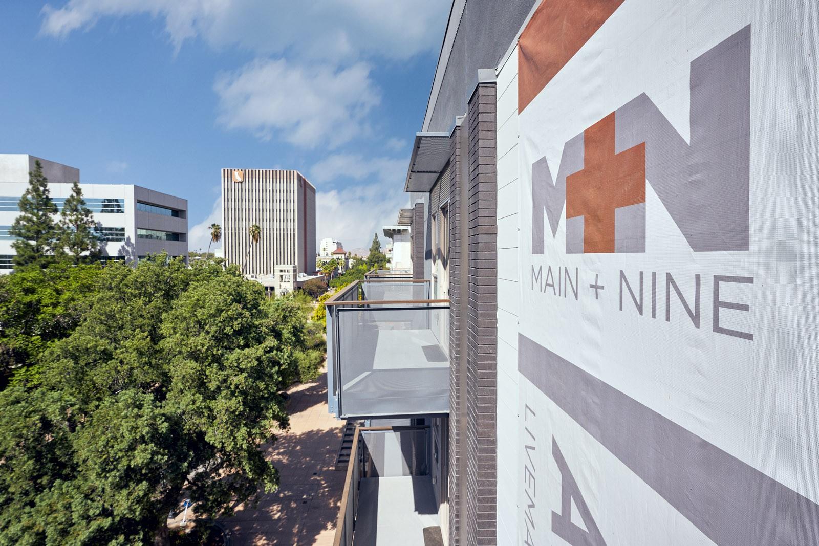 Main+Nine