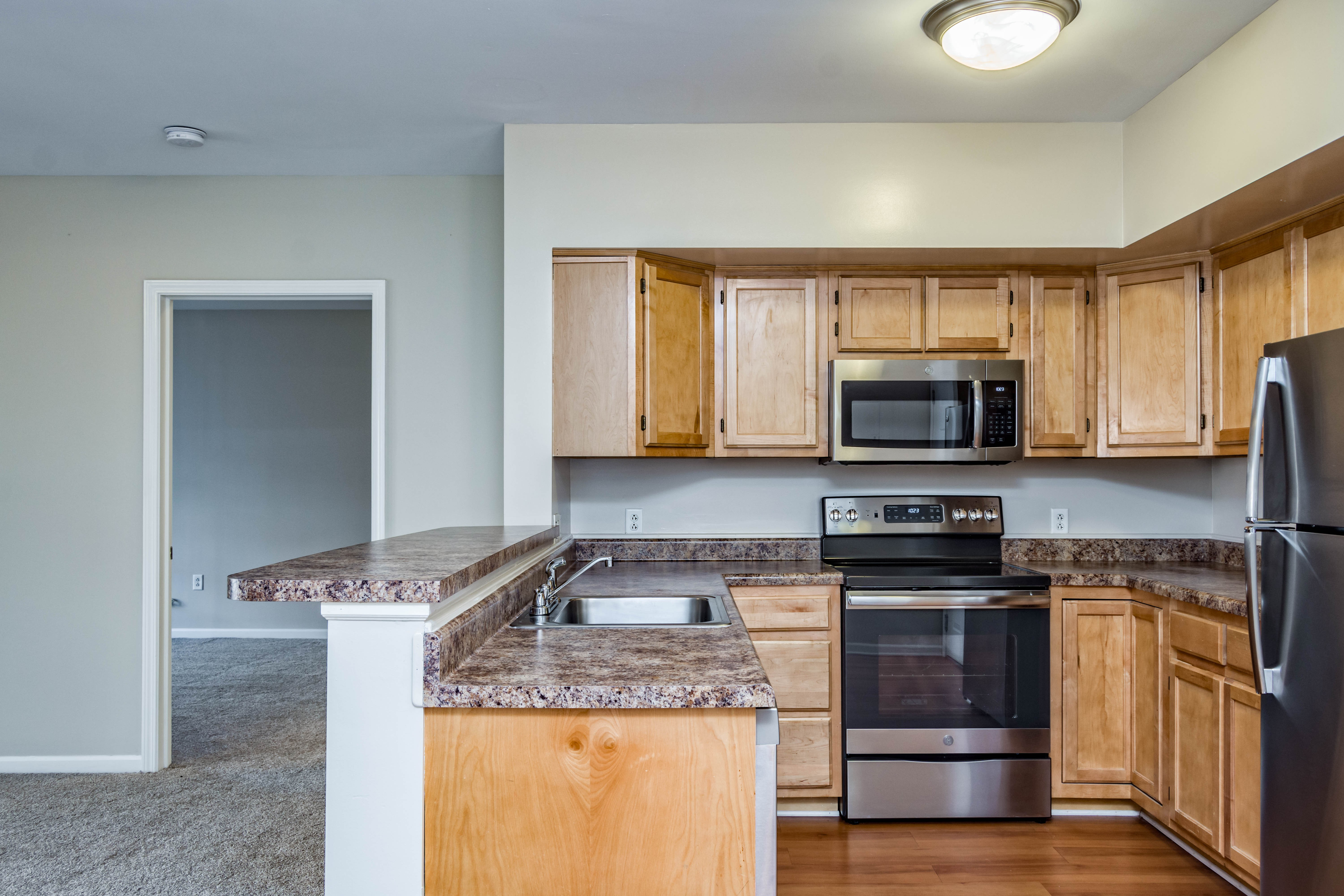 200 East Avenue for rent