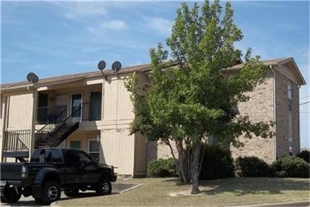 Apartments Near Tarleton Shamrock Apartments for Tarleton State University Students in Stephenville, TX