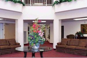 Solstice Senior Living At Clovis for rent
