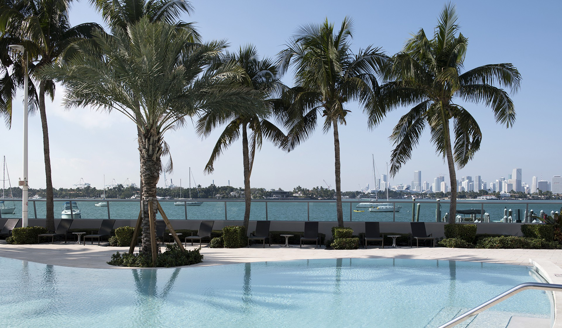 Flamingo Point South for rent