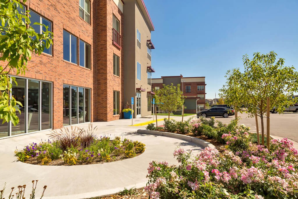 Apartments Near CCU Westwood Green for Colorado Christian University Students in Lakewood, CO