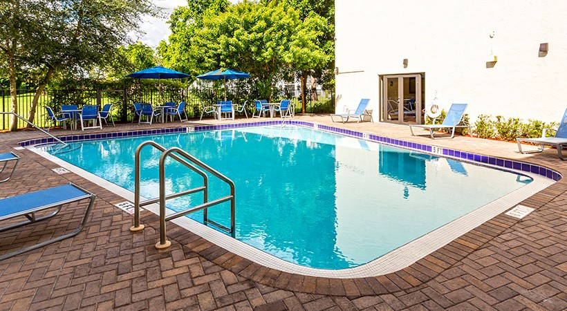 Coronado Springs East rental