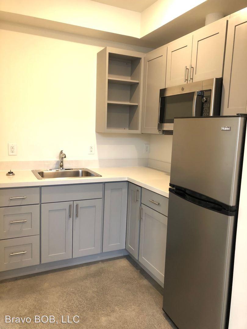 Bravo Apartments for rent