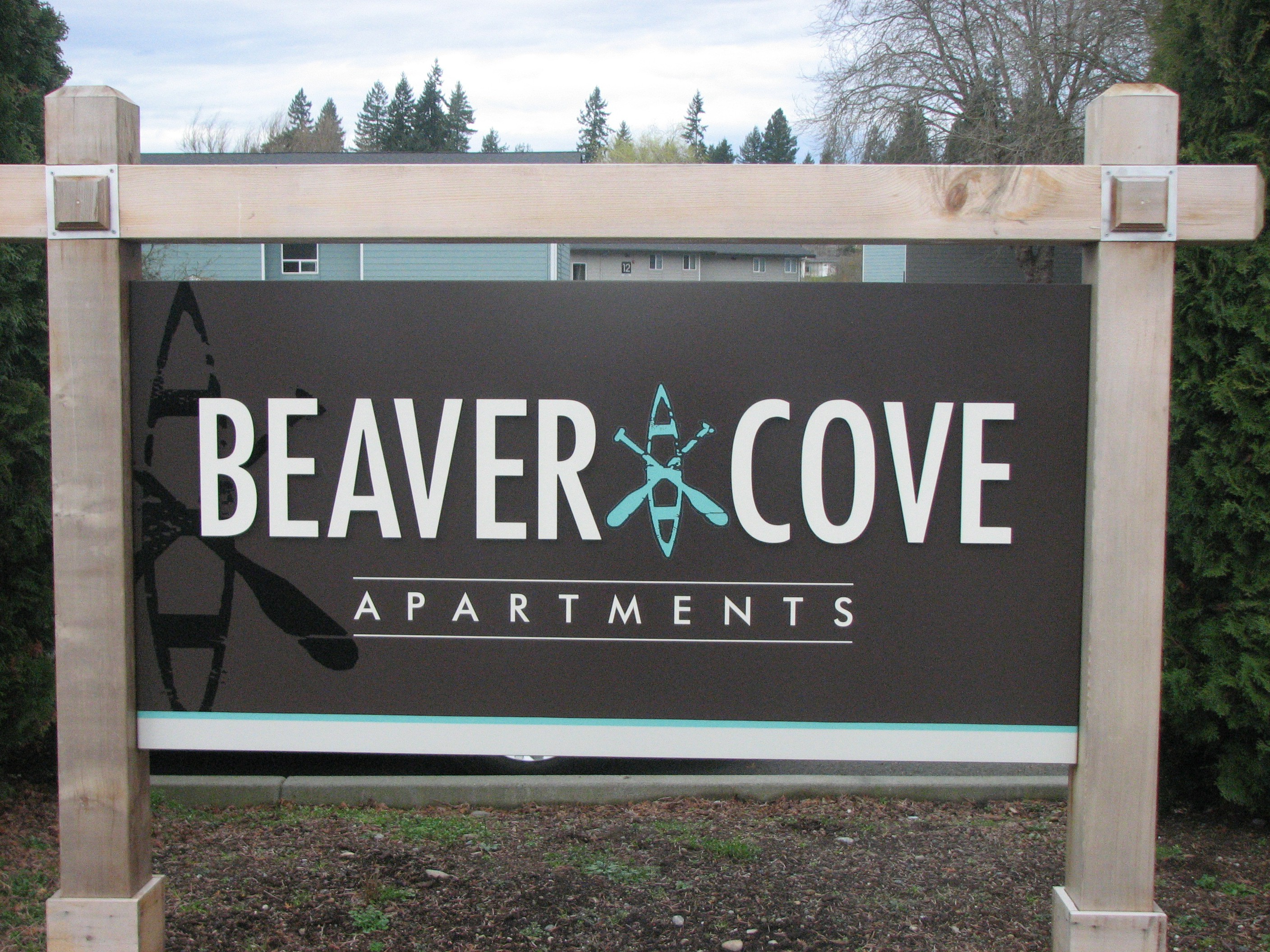Apartments Near Washington Beaver Cove for Washington Students in , WA