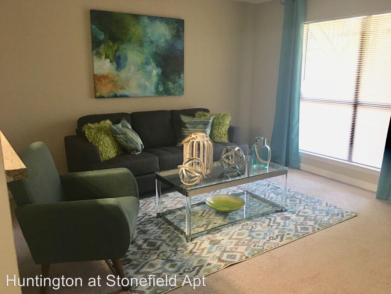 13100 Stonefield Drive