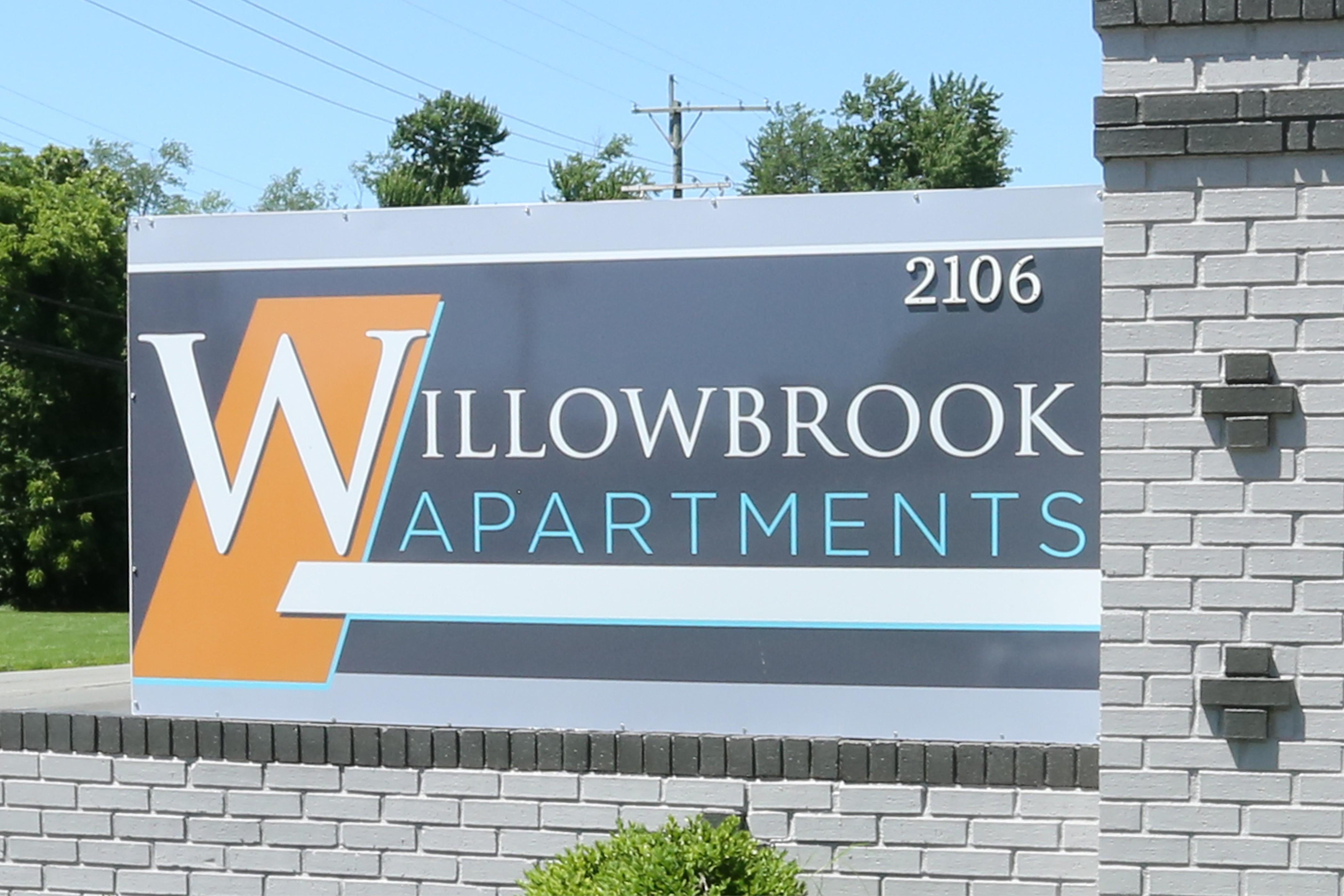 Apartments Near Sullivan Willowbrook Apartments for Sullivan University Students in Louisville, KY