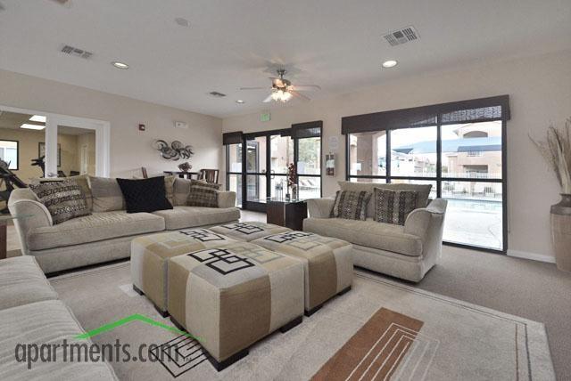 Plum Tree Luxury Apartments - 14344 Mc Art Rd, Victorville, CA ...