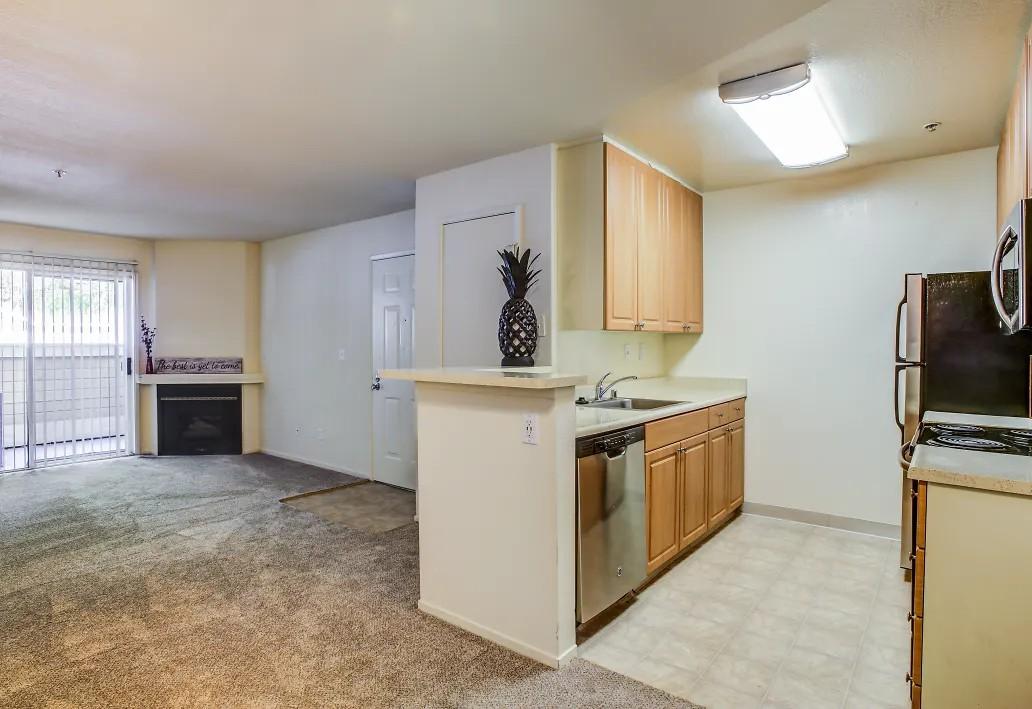 Apartments Near Las Positas Portola Meadows for Las Positas College Students in Livermore, CA