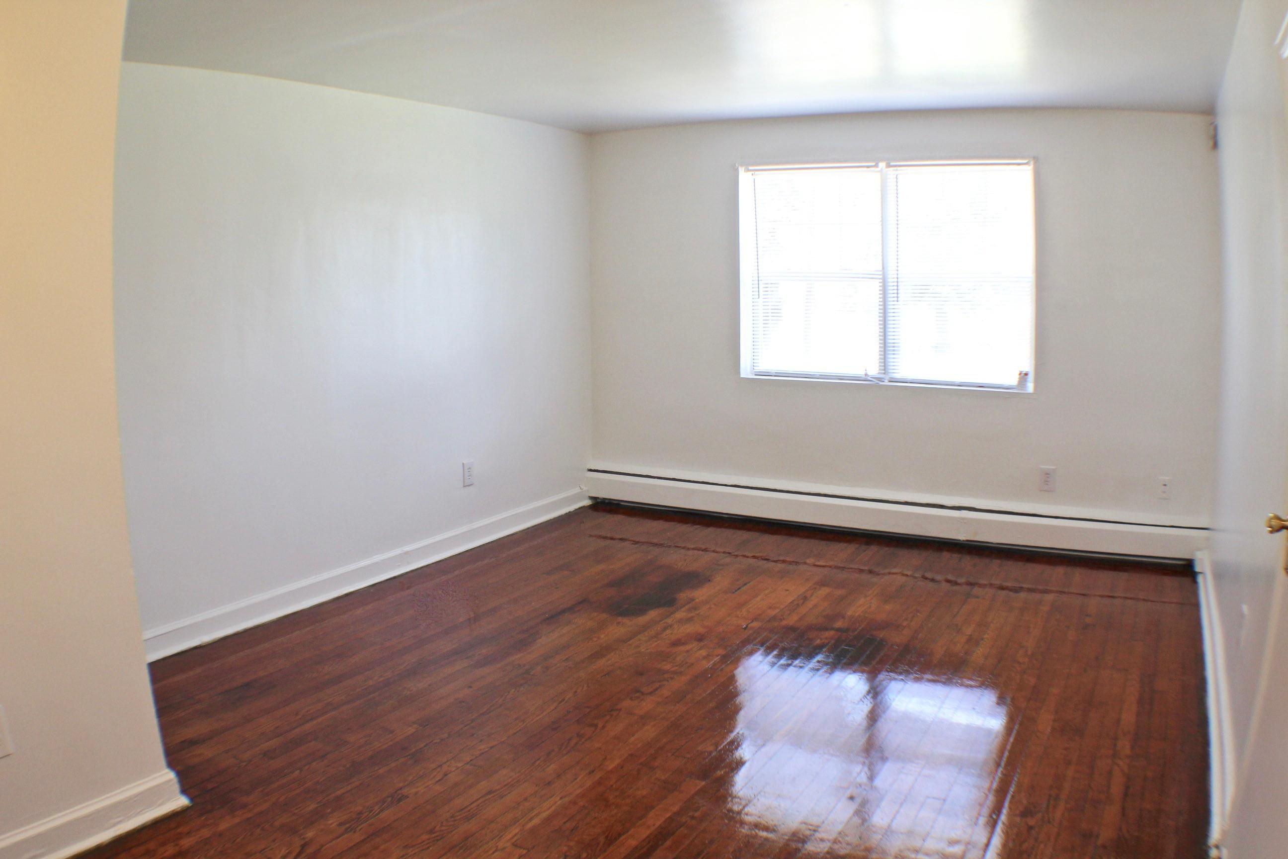 Magnolia Park Apartments for rent